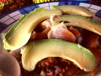 Cover Photo for Martha Majano's map collection, Places I Want To Try