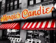 Cover Photo for Serious Eats Chicago's map collection, Where to Find the Best Icecream in Chicago