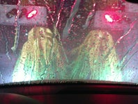 Cover Photo for Splash Shine's map collection, Car Wash