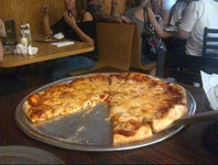 Cover Photo for Niko Kapopoulos's map collection, My Top 10 Restaurants