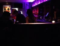 Cover Photo for Jonathan Herrera's map collection, Bars