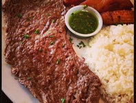 Cover Photo for Miami New Times's map collection, Best Lunch Specials Under $10 You Can Find in Miami