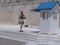 Cover Photo for David Azedo's map collection, Atenas - Dia 05