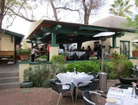 Cover Photo for Bryan Hunter's map collection, Top Patio Bars in Phoenix