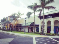 Cover Photo for Nelsinho Botega's map collection, Miami - Compras
