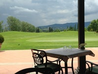 Cover Photo for  map collection, 31 Best Golf Courses in Tuscany