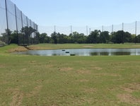 Cover Photo for Citymaps Guides's map collection, Game On: Best Places To Play In Carrollton