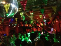 Cover Photo for Citymaps Guides's map collection, The 14 Best Dance Spots In Gent