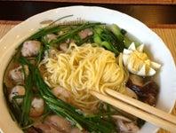 Cover Photo for Radek Jaroměřský's map collection, Vietnam Food Stars