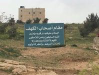 Cover Photo for Muvahhide Elhamdulillah's map collection, Jordan