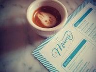 Cover Photo for Nazlı Aydın's map collection, My Top 10 Restaurants