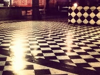 Cover Photo for Citymaps Guides's map collection, The 9 Best Dance Spots In Washington, D.C.