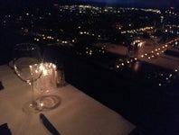 Cover Photo for Romey G's map collection, Portland City Grill