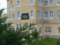 Cover Photo for Citymaps Guides's map collection, Explore Historic Places In Çerkezköy