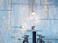 Cover Photo for Phillip Glickman's map collection, Dubai's Best Cafés and Restaurants