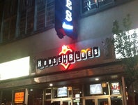 Cover Photo for Hotel Indigo's map collection, Let's Hear It: Cleveland's Best Live Music Venues