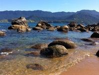 Cover Photo for Ricardo Isidoro's map collection, Praias