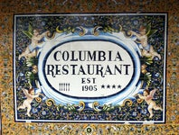 Cover Photo for Skyline Limo's map collection, My Top 10 Restaurants