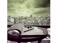 Cover Photo for Faris A hassan's map collection, Eastin Makkasan Hotel