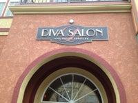 Diva Salon & Bridal Services