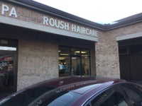 Roush Haircare Company
