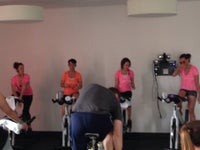 Clubhaus Fitness