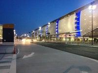 Norman Y. Mineta San José International Airport (SJC)