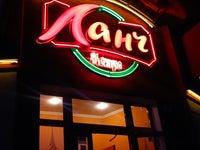 кафе Бістро «Ланч»