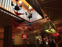 ресторан Нихао
