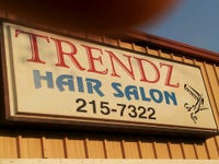 Trendz Hair Salon