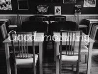 кафе American Coffee
