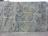 All Granite and Marble Corp.
