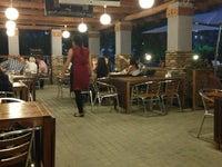 Мой Тбилиси