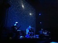 Органный концертный зал пермской краевой филармонии