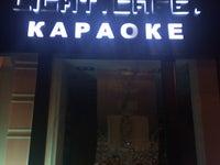 Light Cafe