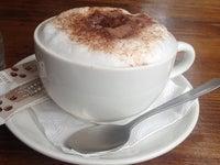 Кавоманiя / Coffeemania