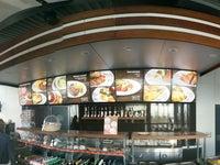 ресторан Restorio
