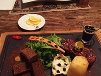 ресторан Steak Story