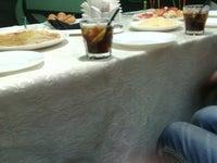 ресторан Муравейник
