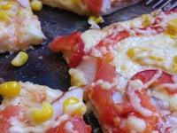 Чикаго Стайл Піца