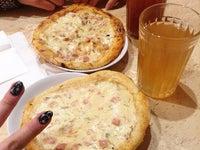 Стара Піцерія / Old Pizzeria