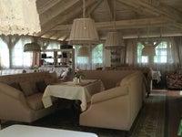 ресторан Компот