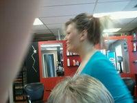 Cins Hair design