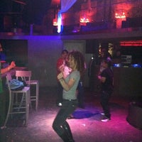 Photo taken at Club Trigger by Dana F. on 5/28/2012