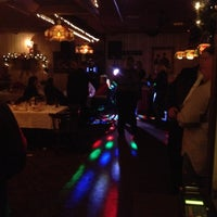 Photo taken at Esposito's Maplewood III by Ricky S. on 3/25/2012