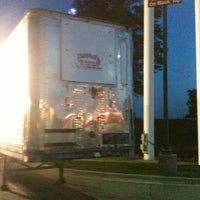 Photo taken at Sapp Bros A&W by Trucker R. on 4/19/2012