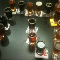 Photo taken at DuClaw Brewing Company by Phil on 6/24/2012