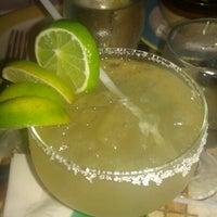 Photo taken at Tijuana's Bar & Grill by Alma M. on 8/22/2012