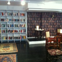 Photo taken at Book Exchange by Srinivasan R. on 8/19/2012