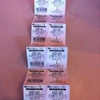 Photo taken at Regal Cinemas Harrisburg 14 by Joseph M. on 3/22/2012
